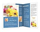 0000022593 Brochure Templates