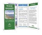0000022596 Brochure Templates