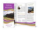 0000022597 Brochure Templates