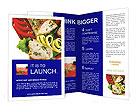 0000022601 Brochure Templates
