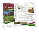 0000022606 Brochure Templates