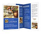 0000022609 Brochure Templates
