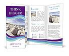 0000022612 Brochure Templates