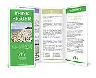 0000022613 Brochure Templates