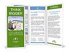 0000022614 Brochure Templates