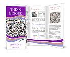 0000022615 Brochure Templates