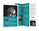 0000022617 Brochure Templates