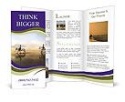 0000022621 Brochure Templates