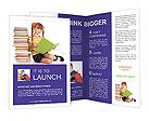 0000022630 Brochure Templates