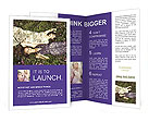 0000022640 Brochure Templates