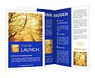 0000022643 Brochure Templates