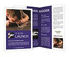0000022644 Brochure Templates