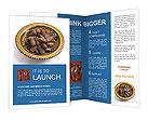 0000022646 Brochure Templates