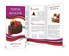 0000022650 Brochure Templates