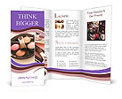 0000022651 Brochure Templates