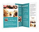 0000022652 Brochure Templates