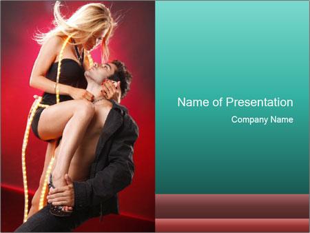 Couple intimate relationships powerpoint template backgrounds id couple intimate relationships powerpoint templates toneelgroepblik Image collections