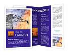 0000022659 Brochure Templates