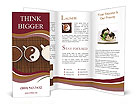 0000022666 Brochure Templates