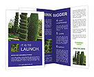 0000022671 Brochure Templates