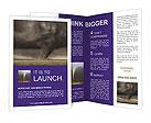 0000022677 Brochure Templates