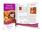 0000022678 Brochure Templates