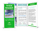 0000022680 Brochure Templates