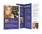 0000022683 Brochure Templates