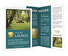 0000022684 Brochure Templates