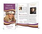0000022689 Brochure Templates