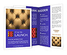 0000022692 Brochure Templates
