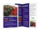 0000022695 Brochure Templates