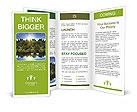0000022699 Brochure Templates