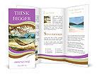 0000022704 Brochure Templates