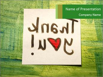 modelos de cartas de agradecimento