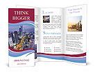 0000022723 Brochure Templates