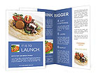 0000022732 Brochure Templates