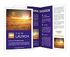 0000022734 Brochure Templates