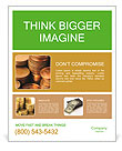 0000022736 Poster Template