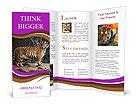 0000022741 Brochure Templates