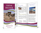 0000022742 Brochure Templates