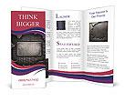 0000022747 Brochure Templates