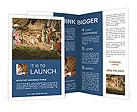 0000022751 Brochure Templates