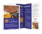 0000022752 Brochure Templates