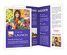 0000022771 Brochure Templates