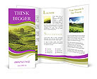 0000022778 Brochure Templates