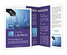 0000022802 Brochure Templates