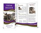 0000022810 Brochure Templates