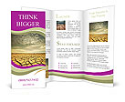 0000022813 Brochure Templates