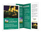 0000022816 Brochure Templates
